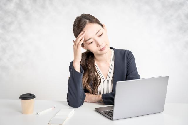 あなたの疲れの原因は?疲れと回復法を解説